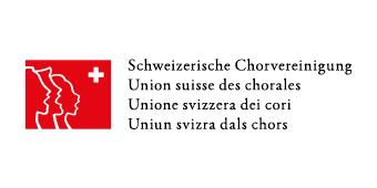 schweizerische Chor Vereinigung