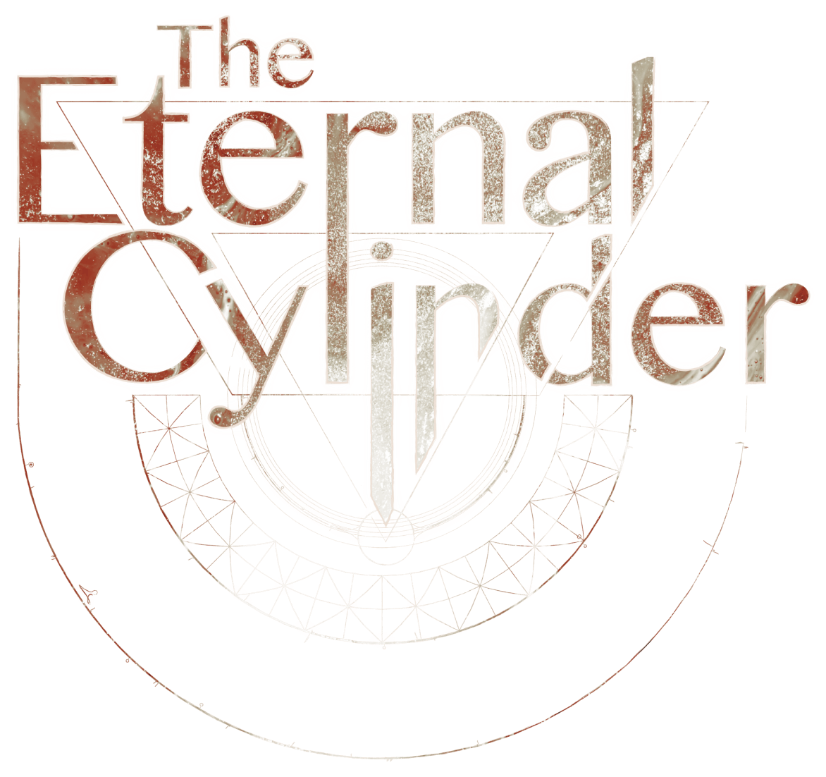 Eternal Cylinder logo