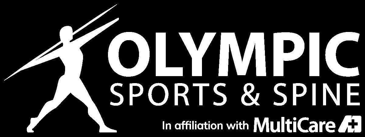 OSS Logo (white)