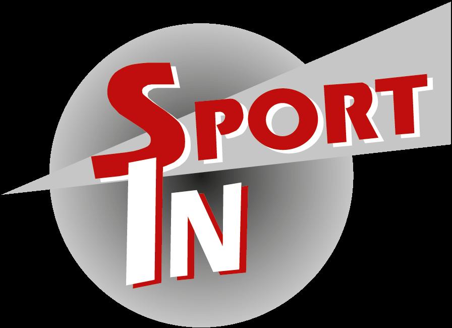 Link zur Webseite von SportIN