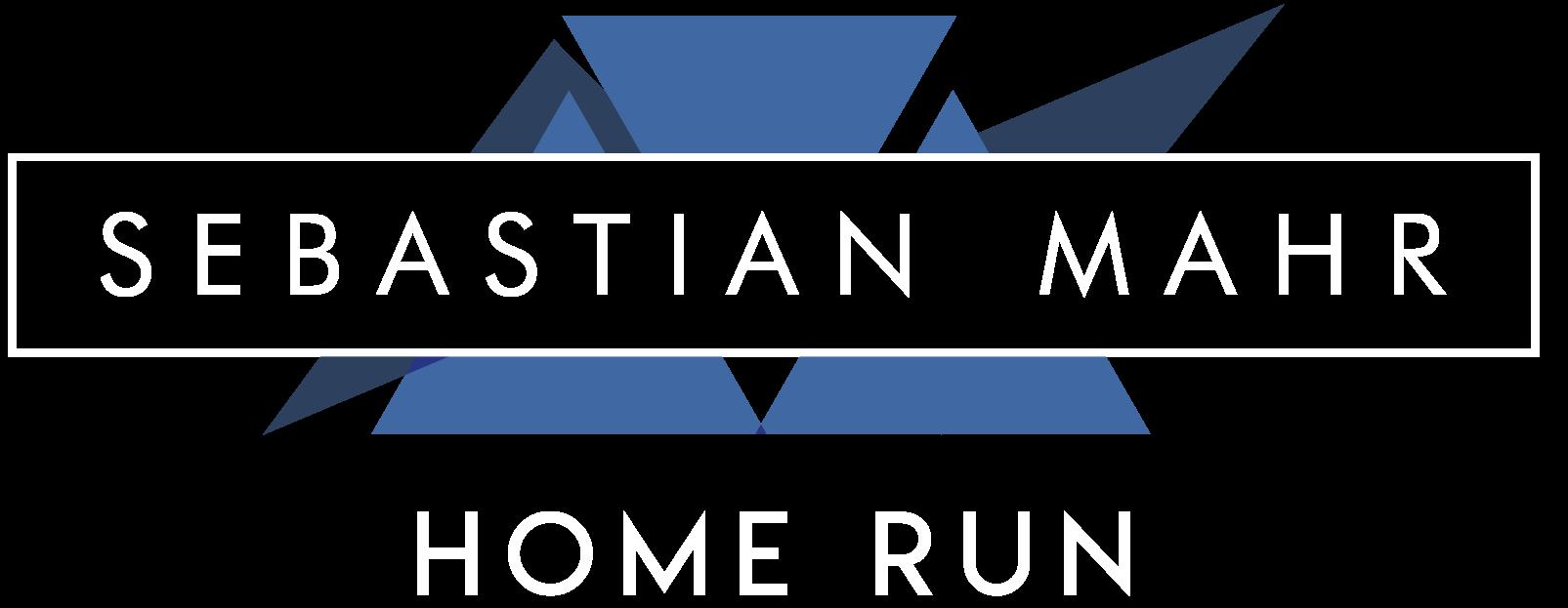 Link zur Webseite von Home Run