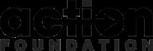 Action Foundation logo