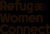 Refugee Women Connect logo