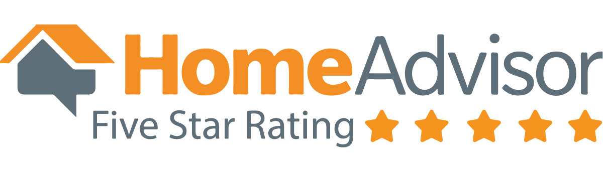 Home Advisor feedback