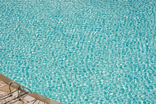 Boost Your Pool With A Pool Solar Heater