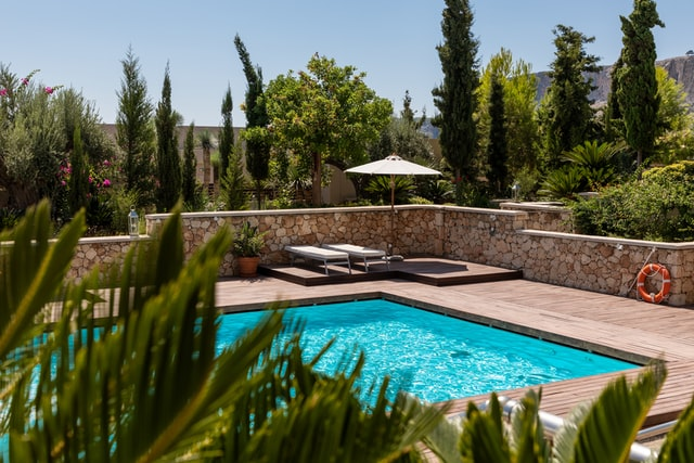 Electric Pool Heaters - Top Options To Keep Your Pool Warm Year-Round