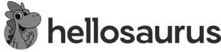 hellosaurus
