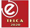 Telca award logo