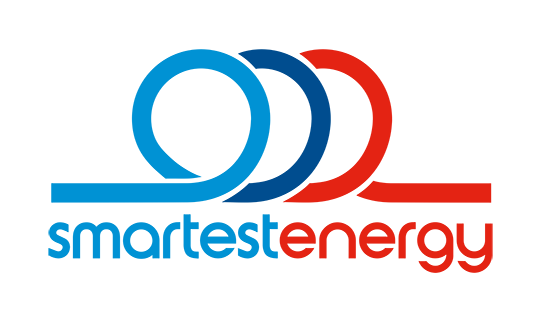 Scottish Power logo