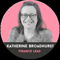 Katherine Broadhurst