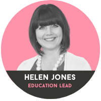 Helen Jones miFuture Adviser