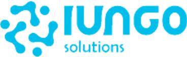 Iungo Solutions Logo