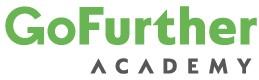 GoFurther Academy Logo