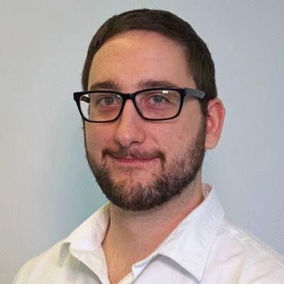 Josh Olszewicz