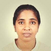 Shanthi Rexaline