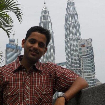 Bhushan Akolkar