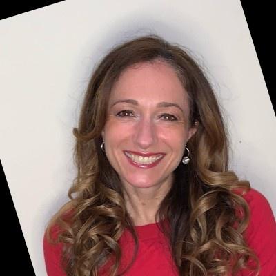 Rebecca Liggero