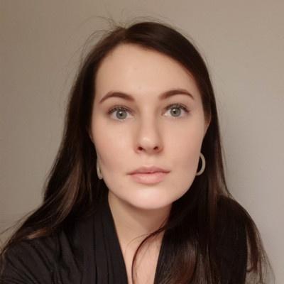 Veronika Rinecker