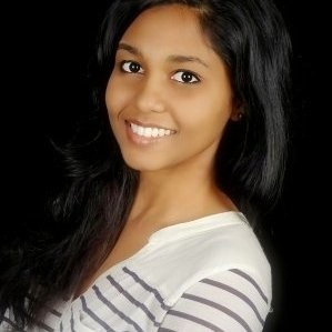 Sandali Handagama