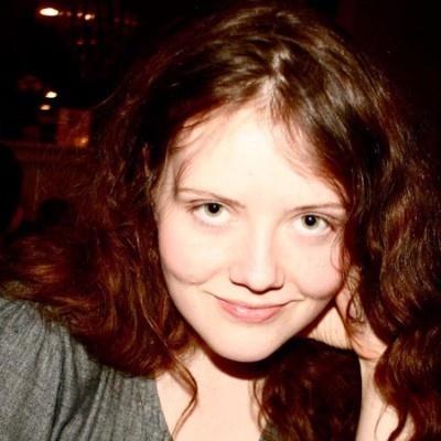 Rachel Mcintosh
