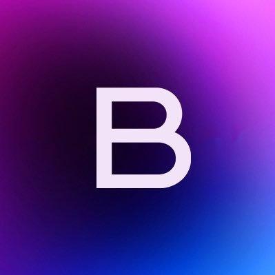 Bloqport