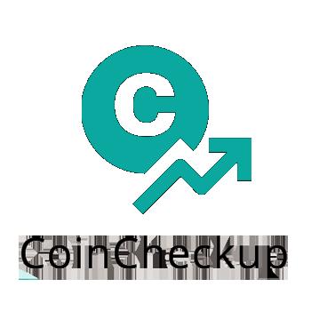CoinCheckup Blog