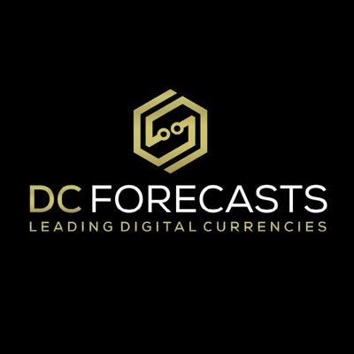 DC Forecasts