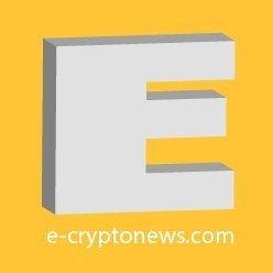 e-cryptonews
