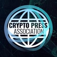Global Crypto Press Association