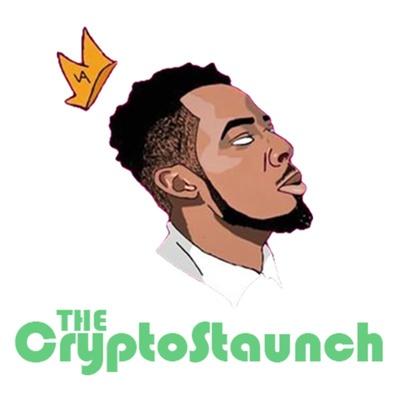 The CryptoStaunch Blog