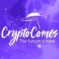 CryptoComes