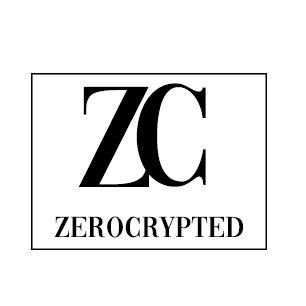Zerocrypted