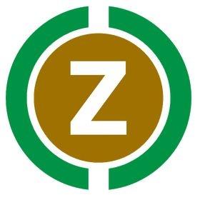 CryptoCoinZone