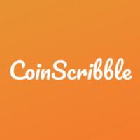 CoinScribble