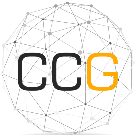 CCG - CryptoCurrency Guide