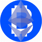 BTC Ethereum Crypto Currency Blog