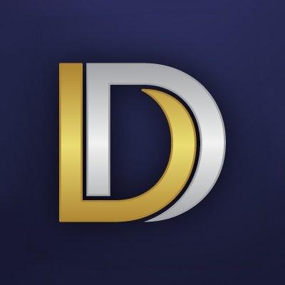 Dinar Dirham Blog