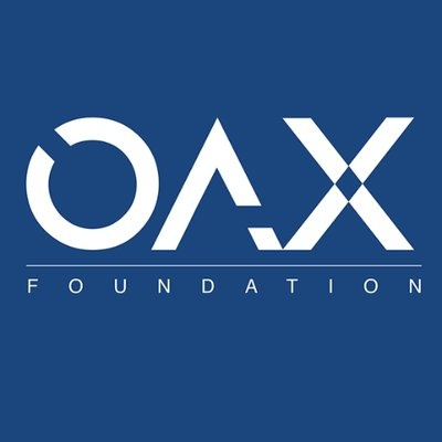 AOX Crypto News