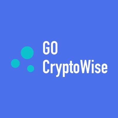 Go CryptoWise