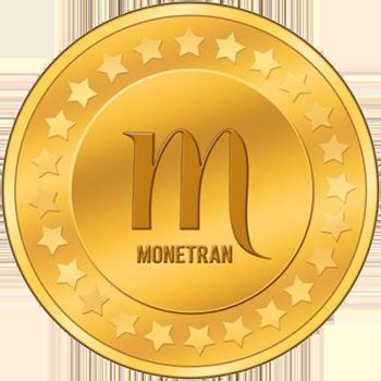 Monetran