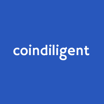 CoinDiligent