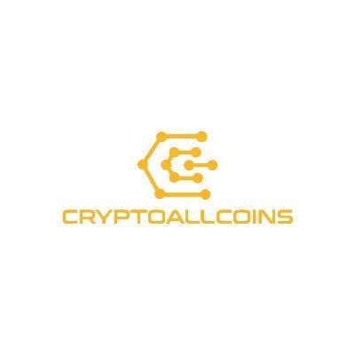 Crypto All Coins