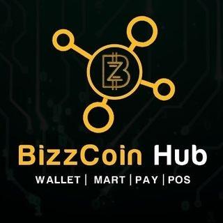 BizzCoin Hub