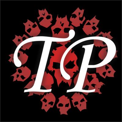 ThePiachu's Bitcoin Blog