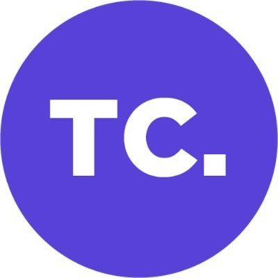 The Coinalist
