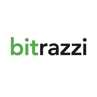 Bitrazzi