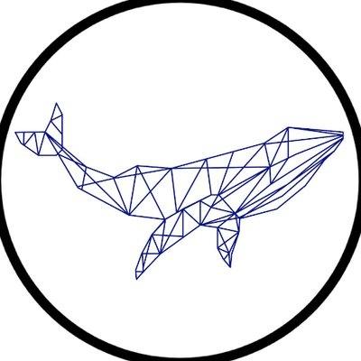 Moonwhale Ventures