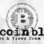 UK Bitcoin Blog