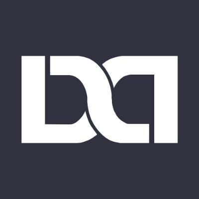 DAEX.com
