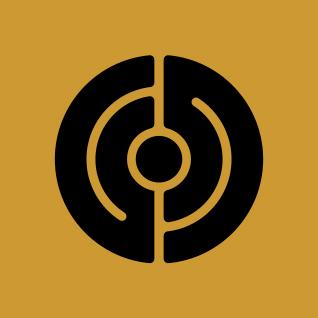 iCoin Blog